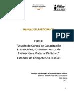 manual para formacion de instructores (1).pdf