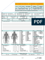 F-SIG-008 REGISTRO DE INVESTIGACIÓN DE ACCIDENTES E INCIDENTES-1
