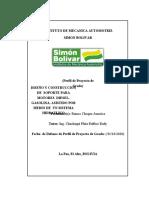 DISEÑO Y CONSTRUCCION DE UN SOPORTE PARA MOTORES  DIESEL - copia.docx