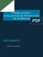 COSTO DE CAPITAL (3).pptx