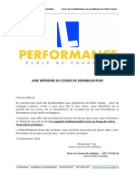 L-Performance-2016-P-Brochure-de-sensibilisation-pratique.docx