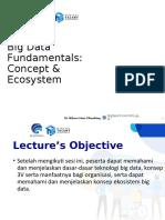 1_Big Data - Big Data Fundamentals.ppt