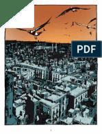 Paginas DesdeLa Ciudad de Los Prodigios
