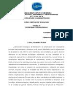 Ivan Zambrano Analisis Critico