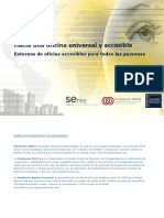 guia_accesibilidad_14.03.2012