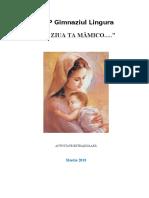 de_ziua_ta_maicuta_2
