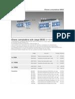 Data Sheet SS32