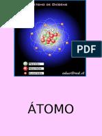 1  Materia y modelos atómicos