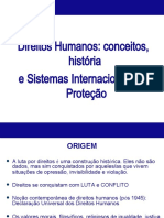 alexandre_direitos-humanos_cidadania_conceito_sistema-internacional.ppt