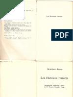 Los Heroicos Furores Giordano Bruno.pdf