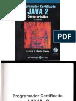 Martin.2008_Programador.certificado.Java.2.curso.practico_oi.pdf