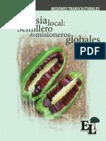 ES_la_iglesia_local_semillero_de_misioneros_globales