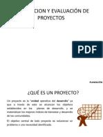 Presentación mkr proyectos V IMPORESION finalmk.pdf