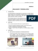 U_1 Generalidades.pdf
