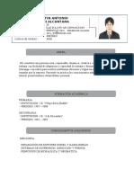 RICALDI ALCANTARA.docx