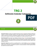 TRG2 (004)