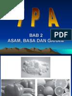 asam-basa-garam.ppt