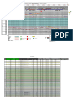 Diagrama Tiempo Camino.xlsx