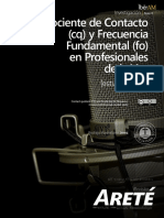 Dialnet-CocienteDeContactoCQYFrecuenciaFundamentalFoEnProf-6505549