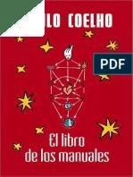 libro-de-los-manuales-El-Paulo-Coelho.pdf