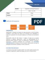 RIESGO PSICOSOCIAL (2).docx