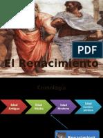 16_Renacimiento
