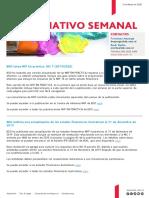 Boletin IFRS BDO Nicaragua - Marzo 2020.pptx.pdf