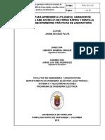 GUÍAS DE LABORATORIOS CON EL VARIADOR DE FRECUENCIA ABB ACS 800.1.docx