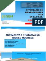 DIAPOSITIVA-PARTE-I_file_1534245392