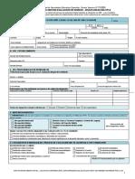 201210181913490.FU_INGRESO_DISCAPACIDAD_MULTIPLE_2012.pdf