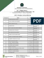 CTAG 2019_1 - LIBRAS BÁSICO VESPERTINO.pdf