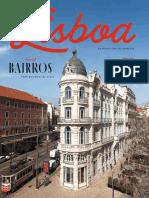 Revista_Lisboa_26.pdf