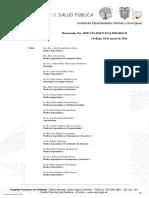 MSP-CZ2-HGFO-ECQ-2020-0043-M
