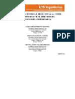 RESISTENCIA AL CORTE DIRECTO (1)