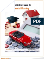 Guide to Financial Planning (1)