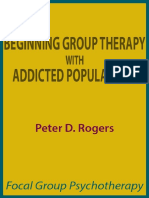 beginning-group-therapy-with-addicted-populations