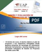 1 - Semana 1 - Introducción Proyectos PMBOK.pdf
