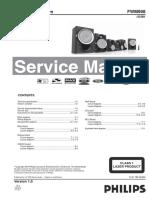 FWM 998-78.pdf