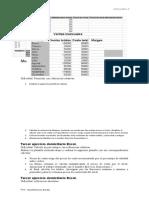 Guía Ejercico 3.docx