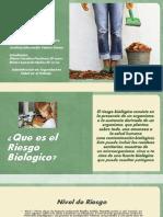 Exposicion Riesgo Biologico agosto 4