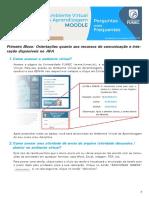 Perguntas_frequentes_moodle