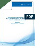 Medicos Modulo 1 .pdf