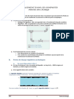 pertes_de_charge.pdf
