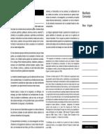 manifiesto_comunista_parte_I.pdf