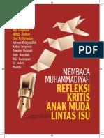 MeMbaca_MuhaMMadiyah_Refleleksi_kRitis_a.pdf