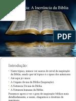 206284634-A-Inerrancia-da-Biblia.pptx