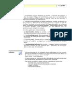 Fm-0007-Benchmarking