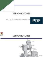 SERVOMOTORES YASKAWA.pdf