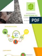 Hogares Sostenibles Consultores 2.pptx