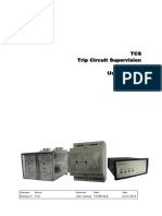 TCS-user_manual.pdf